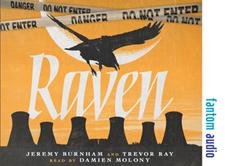 raven-5-225