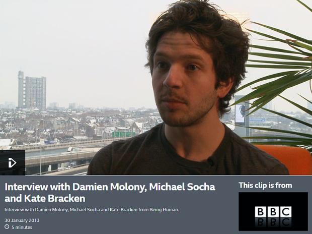 bbcmediacentrebh5