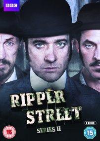 ripperstreet2dvd-1