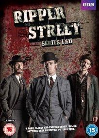 ripperstreet2dvdbox-1