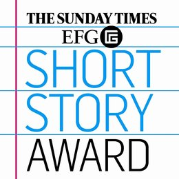 shortstoryawards1