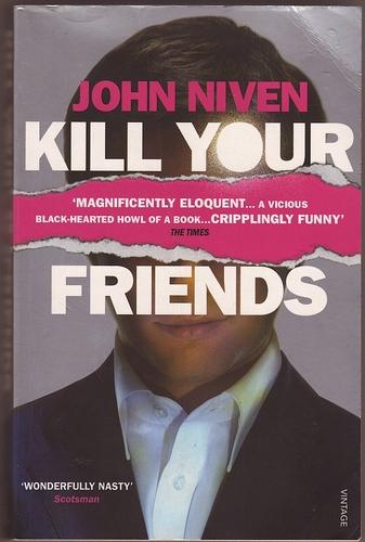 killyourfriends-4