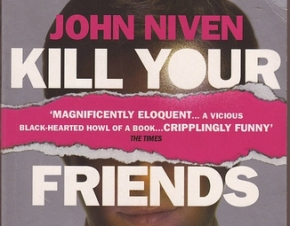 killyourfriends-5