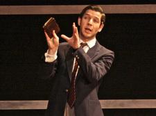 theatrearitw