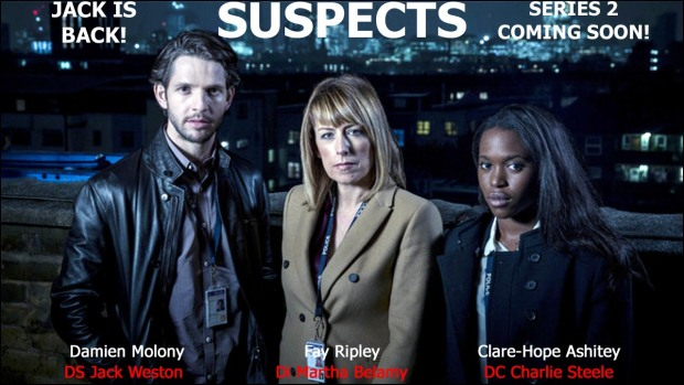 suspects2-5