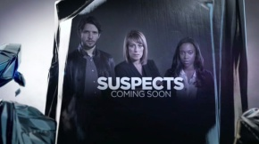 suspects2-45a