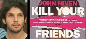 killyourfriends1O