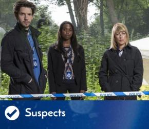nta15-suspects