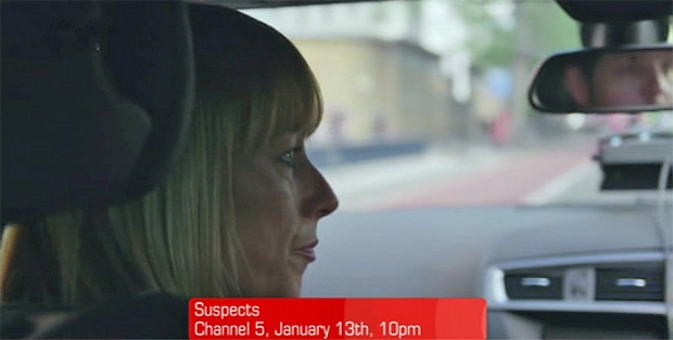suspects3-clip1a