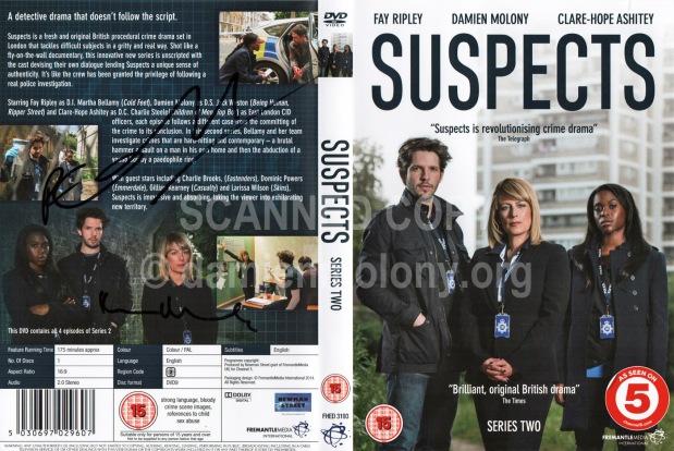 dvd2series2-b