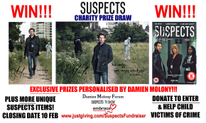 suspectsembrace-banner4-1000
