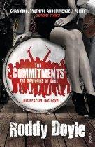 bookcommitments