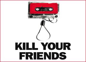 killyourfriendsbadge4