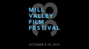 Kill Your Friends Mill Valley Film Festival
