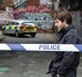 Suspects Series 4 Episode 3