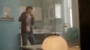 Crashing Trailer