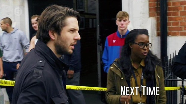suspects Series 4 Episode 3-1
