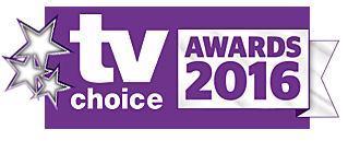 tv choice 2016