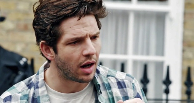 suspects series 5 preview