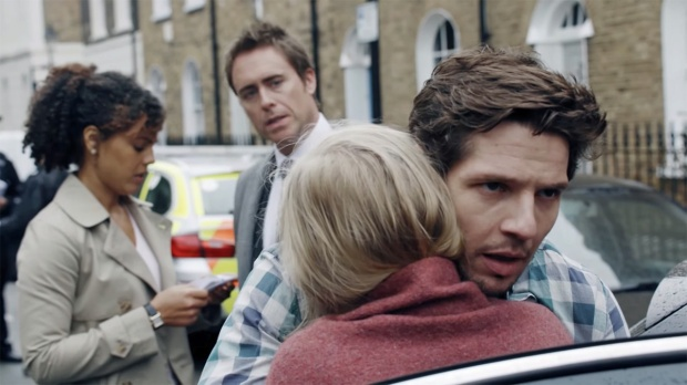 suspects series 5 trailer