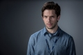 Suspects Series 5 Damien Molony