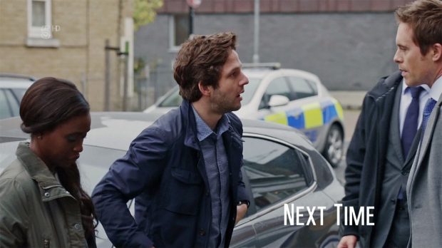 suspects series 5 episode 4
