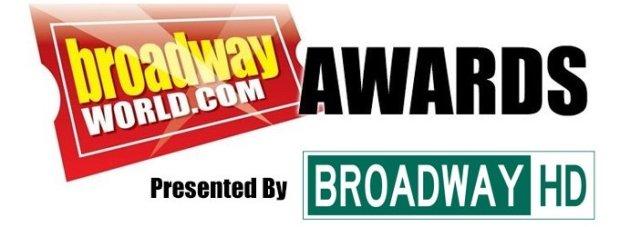 broadwayworldawards