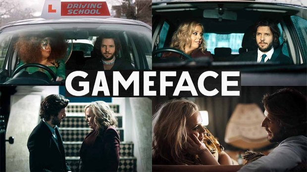 gameface review