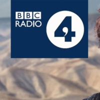 Damien Molony Stars in Five-Part BBC Radio 4 Easter Drama 'JUDAS'