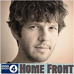 Audio & Voice   Damien Molony Forum
