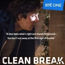 © RTÉ