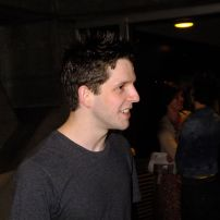 © Trevor Blackman Photography, all rights Damien Molony Forum