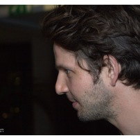 © Trevor Blackman Photography. all rights Damien Molony Forum