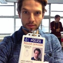 Photo Credit Damien Molony July 2014
