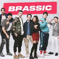 'BRASSIC' First look: NEW Sky trailer and ITV Studios promo art