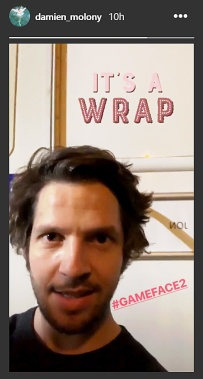 gameface2wrap